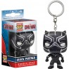 Llavero Funko Pop! Black Panther