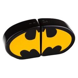 Batman Salero y Pimentero