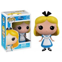 F Pop Disney Alicia 49