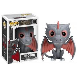 F Pop JDT Drogon 16