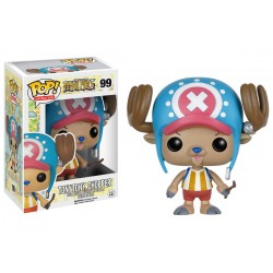 F Pop OP Tony Chopper 99