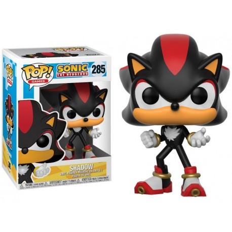 F Pop Sonic Shadow 285