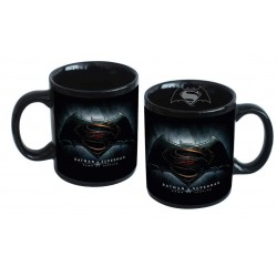 Taza Batman vs Superman
