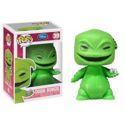 Funko Pop! Disney - Oogie Boogie (39)