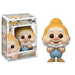 Funko Pop! Disney - Feliz (344)
