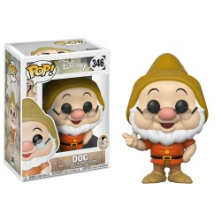 Funko Pop! Disney - Sabiondo (346)