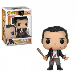 Funko Pop! The Walking Dead - Negan (573)