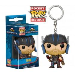 F Pop Llavero Thor Ragnarok