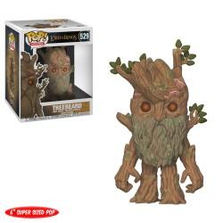 Funko Pop! El Señor de los Anillos - Treebeard (529)