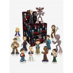 Funko Mystery Mini: Stranger Things