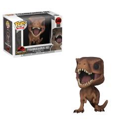 Pop JP Tyrannosaurus 548