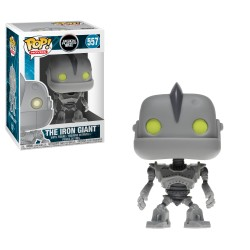 Pop RPO Iron Giant