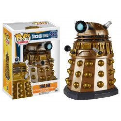 Pop Dr Who Dalek 223