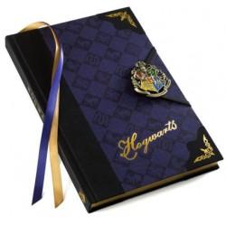 Diario HP Hogwarts
