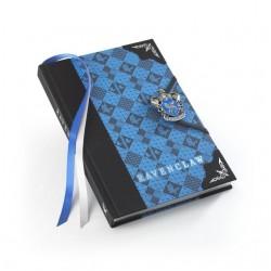 Diario HP Ravenclaw