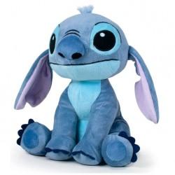 Peluche Disney Stitch 27cm