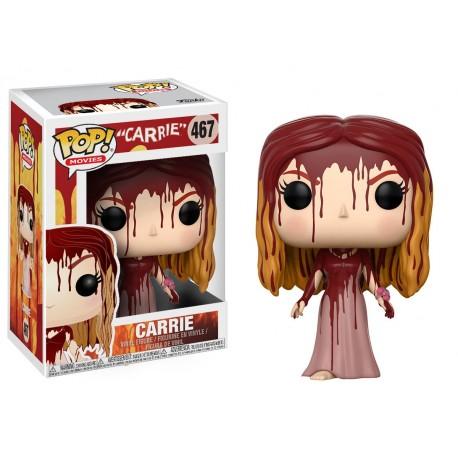 Pop Carrie Carrie 467