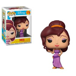 Pop Hercules Meg 379