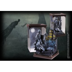 Estatua HP Dementor