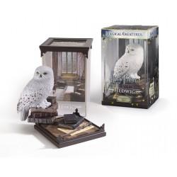 Estatua HP Hedwig