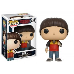 Funko Pop! Stranger Things - Will (426)