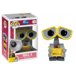 Pop Disney Wall-e 45