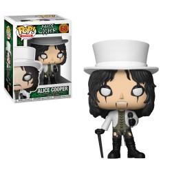 Pop Alice Cooper 68