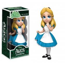 Candy Alicia En El Pais De Las Maravillas