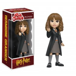 Candy HP Hermione Granger