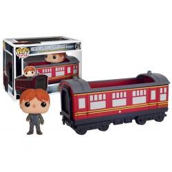 Pop HP Tren Ron 21