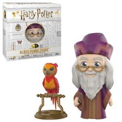 5 Star HP Dumbledore