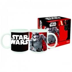 Taza SW Stormtrooper Porcel