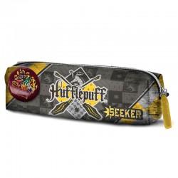Portatodo HP Peq Hufflepuff