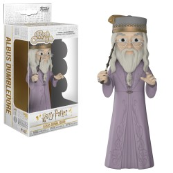 Candy HP Albus Dumbledore