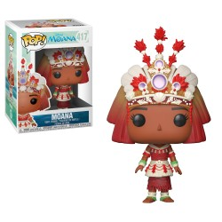 Pop Moana Ceremonia 417