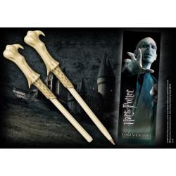 Varita Boli HP Voldemort