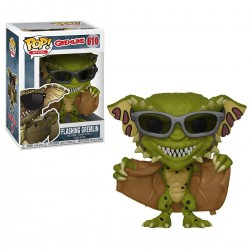 Pop Flasher Gremlin 610