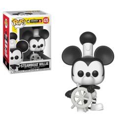 Pop Disney Mickey Steam 425