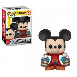Pop Disney Mickey Appr 426