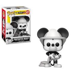 Pop Disney Mickey Firef 427