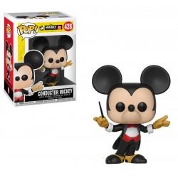 Pop Disney Mickey Cond 428