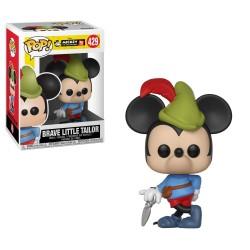 Pop Disney Mickey Brave 429