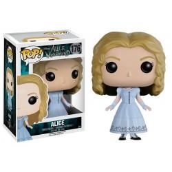 Pop Alicia Alicia 176