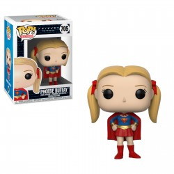 Funko Pop! Friends - Phoebe (705)
