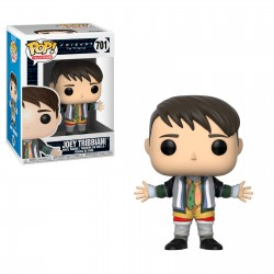 Funko Pop! Friends - Joey (701)