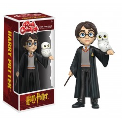 Candy HP Harry Potter