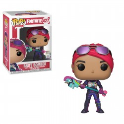 Pop Fortnite Brite Bomber 427