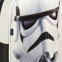 Mochila Stormtrooper 31cm
