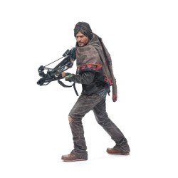 Figura - The Walking Dead - Daryl Dixon (25cm)