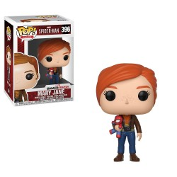 Pop SM PS4 Mary Jane 396